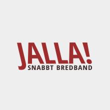 Bild på Jalla Bredband Jalla! Bredband 1000/1000